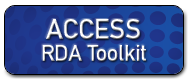 Access the RDA Toolkit