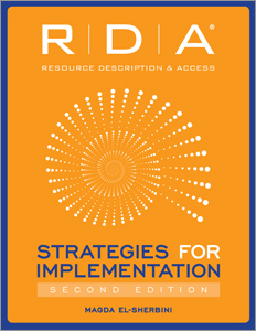 Strategies for Implementation, 2nd Edition