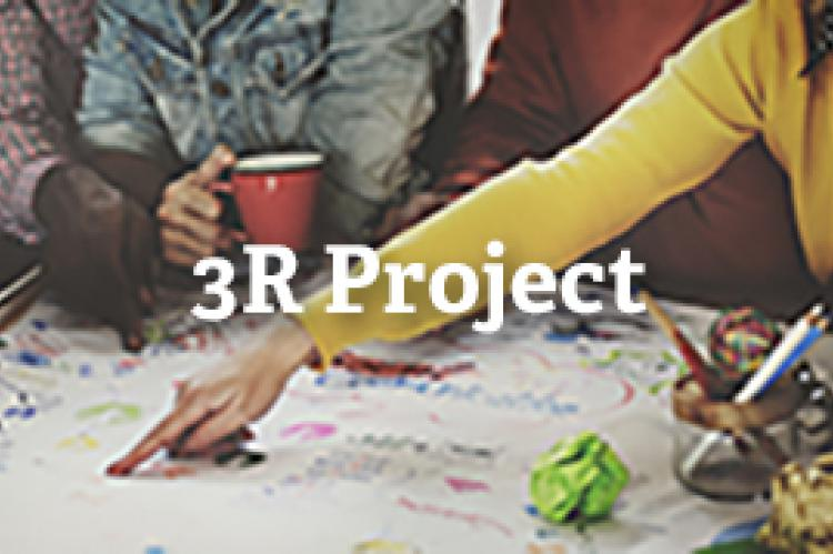 3R Project